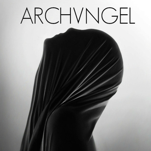 ARCHVNGEL's avatar