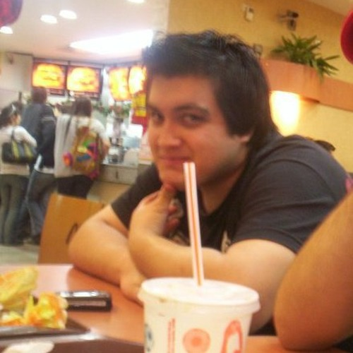 Rodo91's avatar