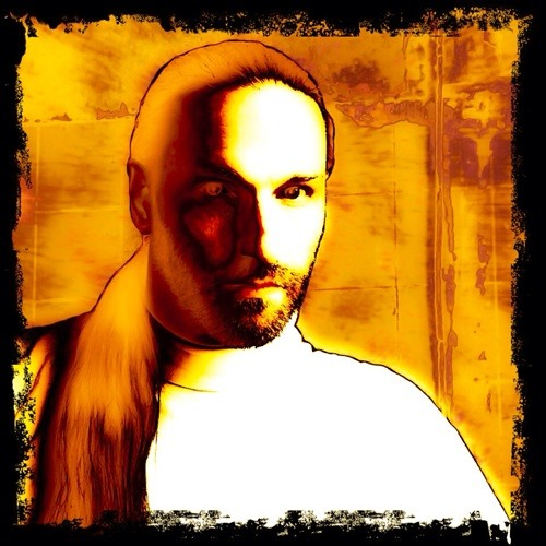 Merlus's avatar