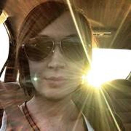 Sandra Boss Simmons's avatar