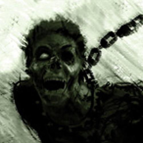 Jid Vayssade's avatar