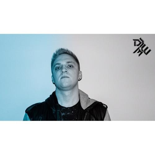 DJ3W's avatar