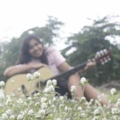 Lucia Ana 1