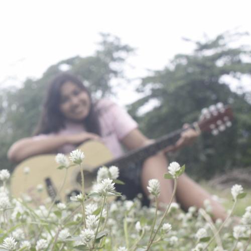 Lucia Ana 1's avatar
