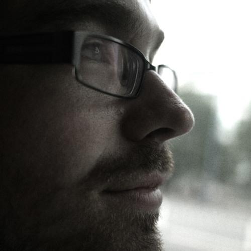 Gawain Davey's avatar