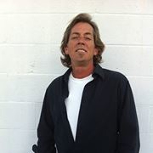 Frank Adkins's avatar