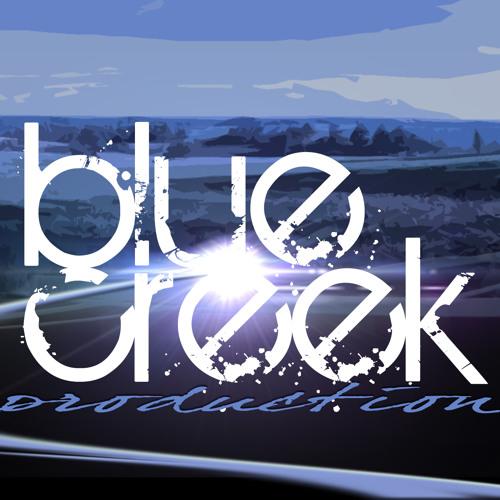 BlueCreekPro's avatar