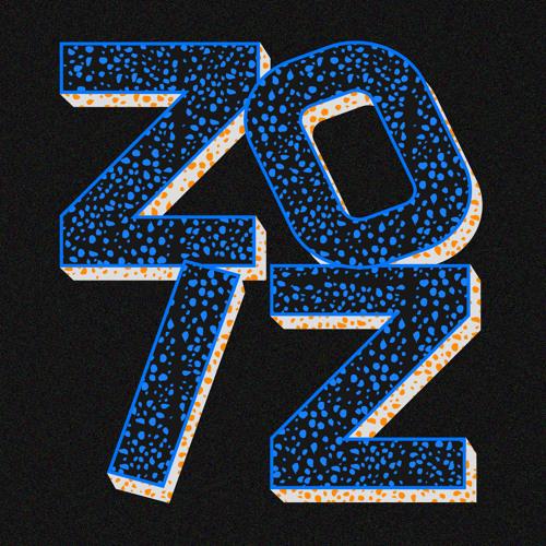 ZO IZ's avatar