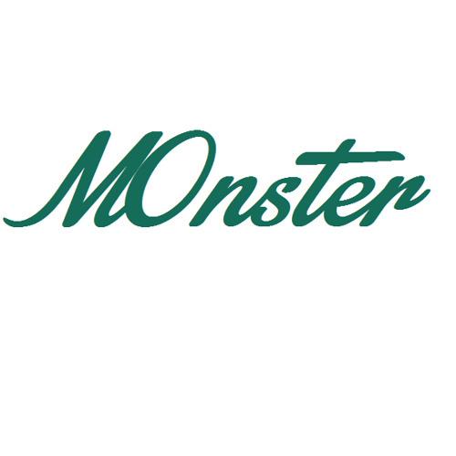_MOnster_'s avatar