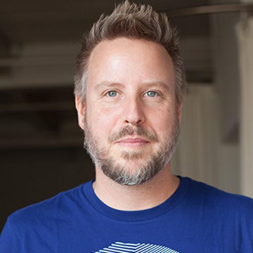 Steven Riis-Christensen's avatar