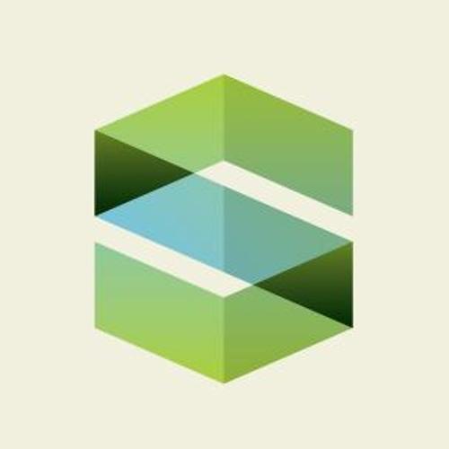 STH.'s avatar