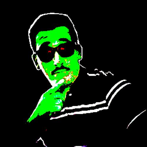 ZΔQΔTΔQ's avatar