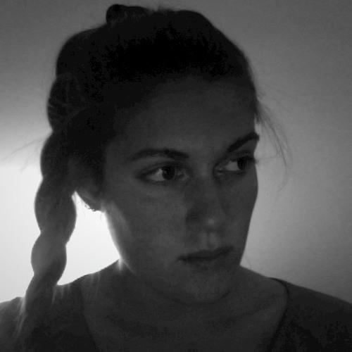 Florencia Comas's avatar