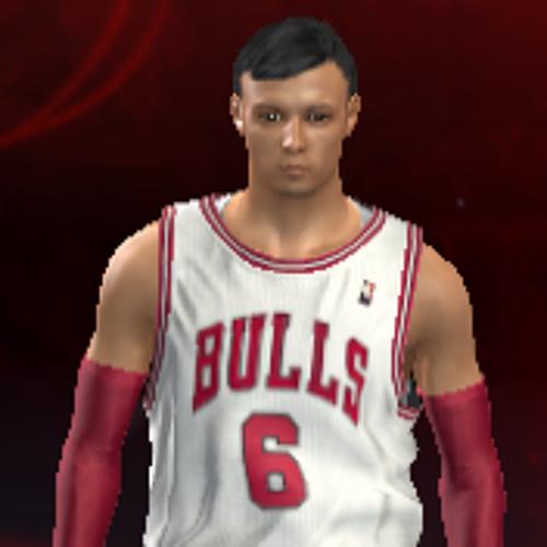 rizafahrudin6's avatar