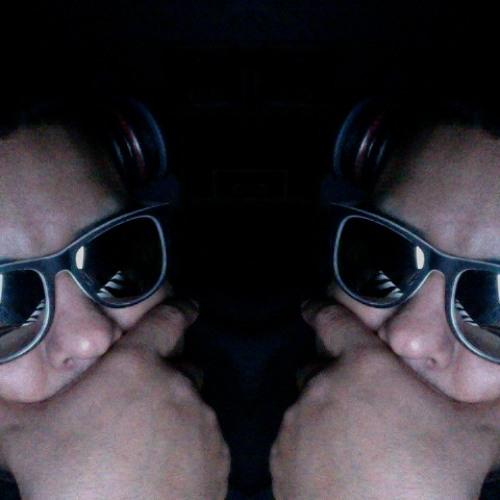 djanonymous4life's avatar