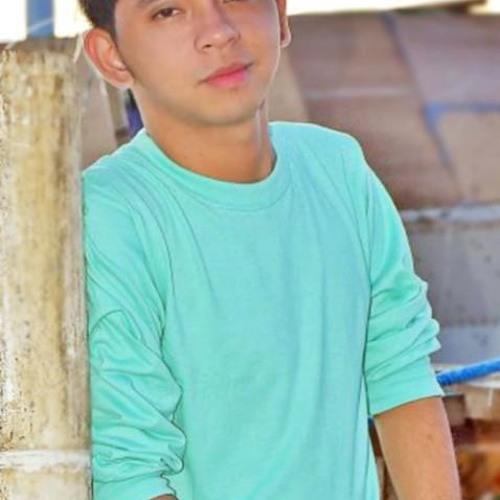 Jaypee Poi Edrolin's avatar