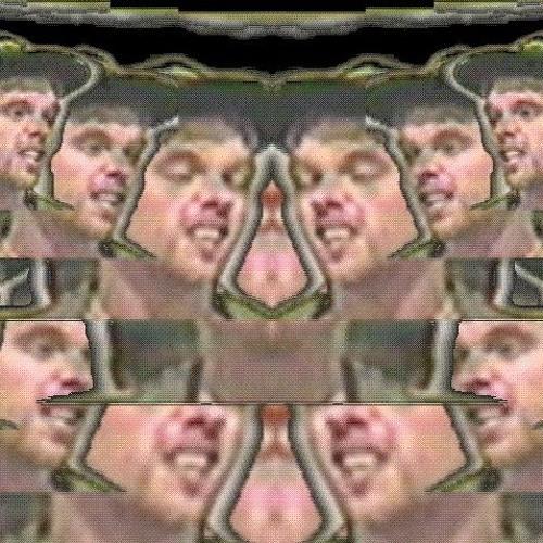 ϟțⒶ↳↳☯₪£ L₳$£☈ ▲☈ɱ's avatar