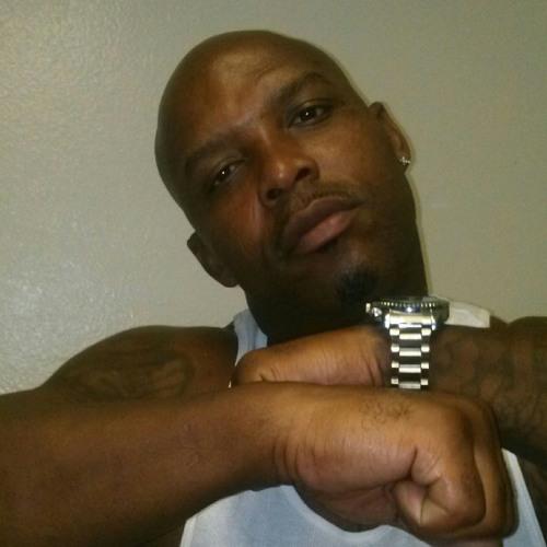 N.sane Ready # C.L.M.'s avatar
