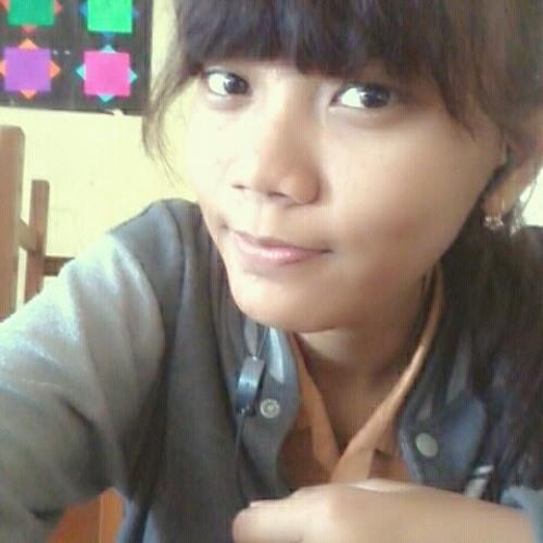 QianiRaisha's avatar