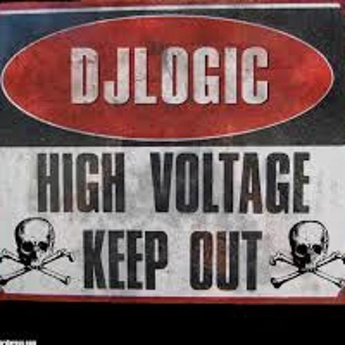 Mr-Voltage's avatar