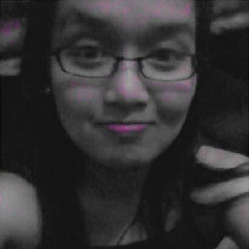 Karen Panda FrancisTiu ت's avatar