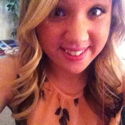 Brianna Renea Brown's avatar