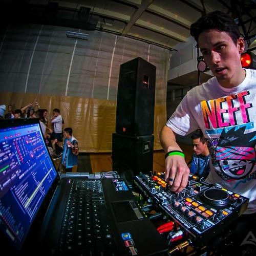 DJ-Cub's avatar