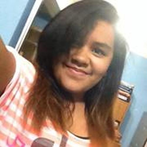 Katy Martin 6's avatar