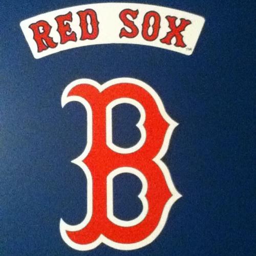 Baseballfreak34's avatar