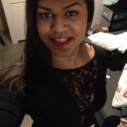 Anjaliii_'s avatar