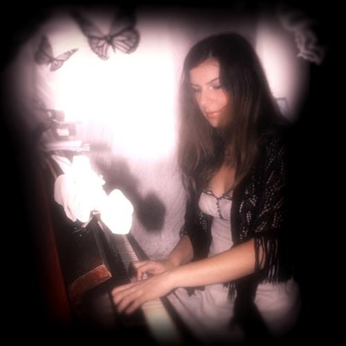 ♥Milena's avatar