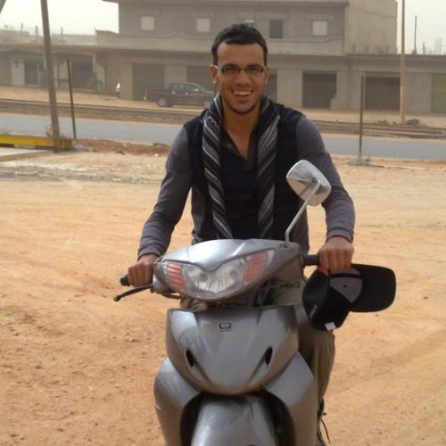 Mohamed Reda 137's avatar