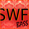 SWFBass