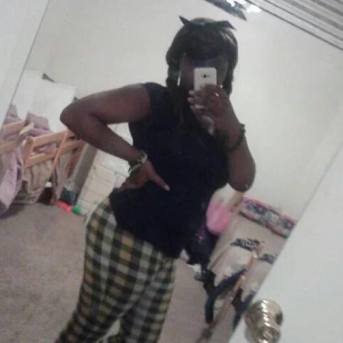 kenia1995's avatar