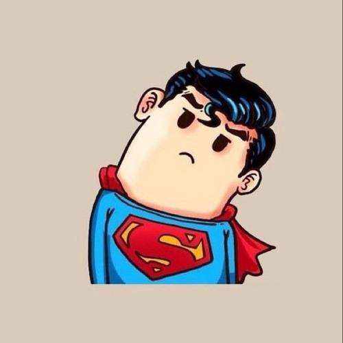 Marikey's avatar