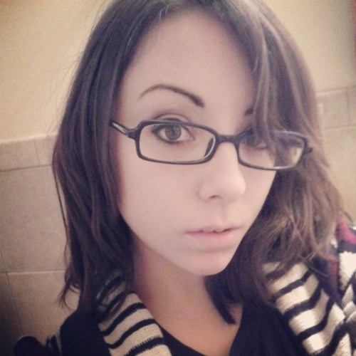 Katie DeMarco's avatar