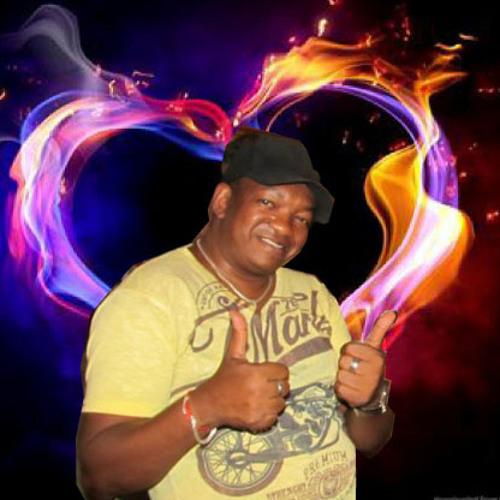 Mauro Tito's avatar