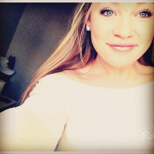 Madeline Mergaert's avatar