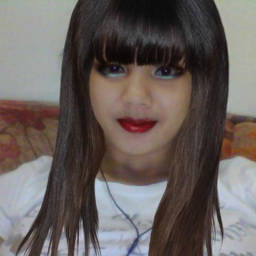 Razitni Hassan Kiram's avatar