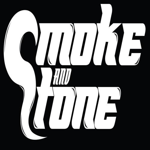 Smoke&Stone's avatar