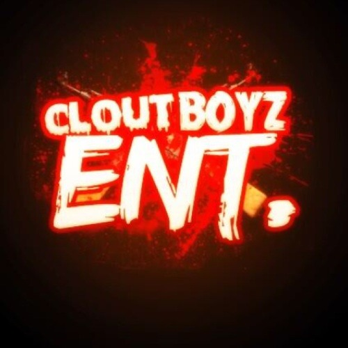 Clouted_Up617's avatar