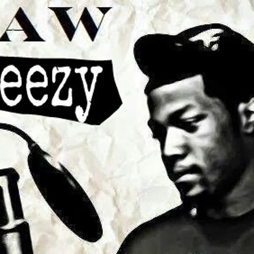 Raw Deezy 2's avatar