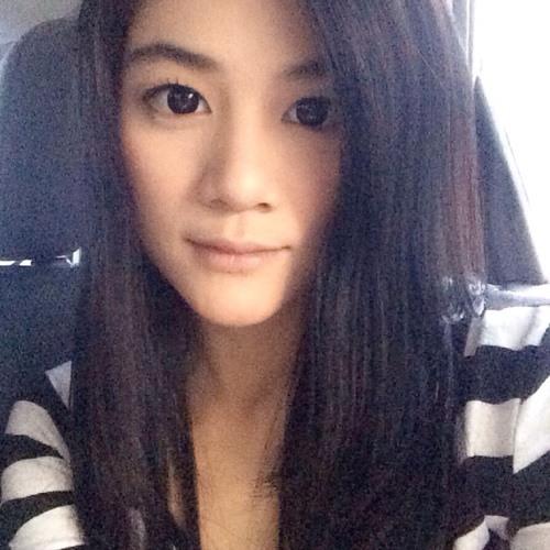 Rorencya's avatar
