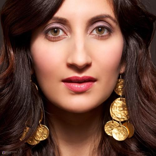 Alysha Gauthier's avatar