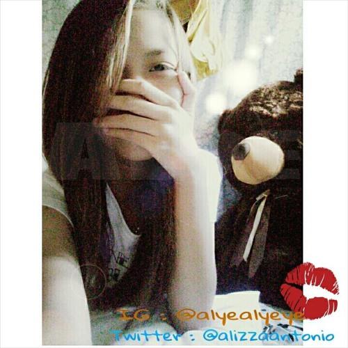 Alizza Antonio's avatar