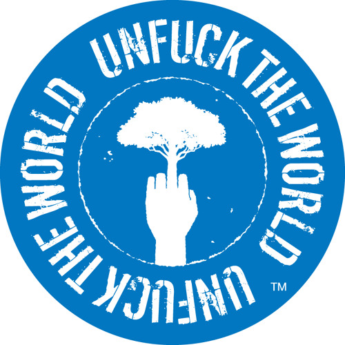 Unfuck The World's avatar
