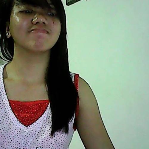 Jasmin Santoyo Canarejo's avatar