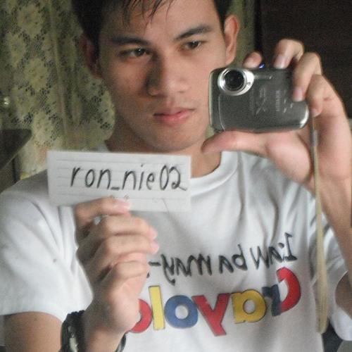 Ronnie Quilicol Dejos's avatar