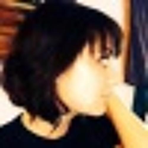 Alisha Drumm's avatar