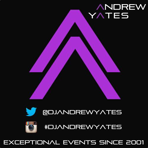 andrewyates's avatar